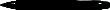 Werbemittel Kugelschreiber Scripto Athens - Scripto AthensKugelschreiberin schwarz