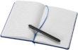 Kugelschreiber Nilsia Stylus