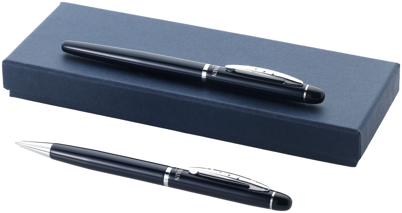 Kugelschreiber Geschenkset