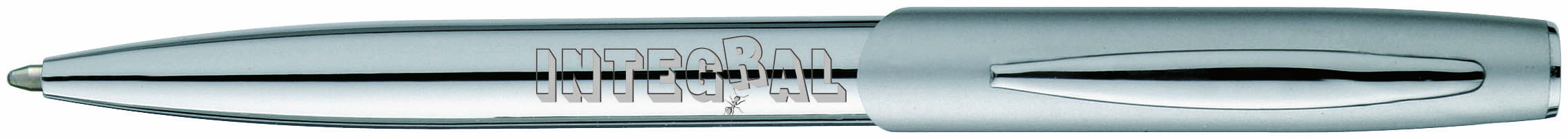 Werbeartikel Kugelschreiber Geneva