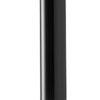 Bullet Kugelschreiber - Bullet in schwarzgeschlossen