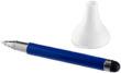 Bullet KugelschreiberBullet Kugelschreiber - in blau