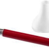 Bullet Kugelschreiber - in rot