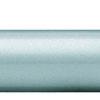 Bristol Kugelschreiber