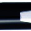 SoBe Kugelschreiber - SoBe Kugelschreiberin schwarz