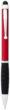 Ziggy Stylus Kugelschreiber