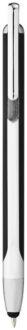 Sansa Stylus Kugelschreiber