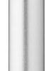 Burnie Stylus Kugelschreiber Multi Color