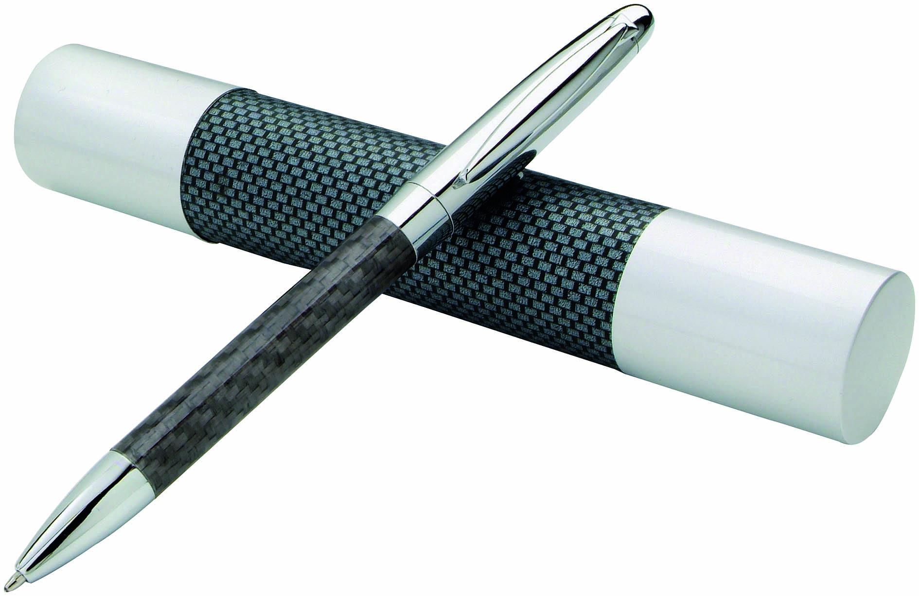 Winona Kugelschreiber