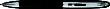 Winona Kugelschreiber - Winona KugelschreiberDraufsicht