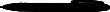 Winona Kugelschreiber - Winona KugelschreiberSeitenansicht