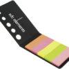 Werbeartikel Sticker Set - Sticker Setin schwarz