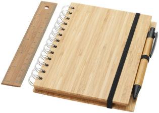 Franklin Notebook Set