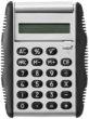Taschenrechner mit Klappdisplay - Taschenrechner