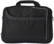 Laptop Tasche 15 Zoll Security
