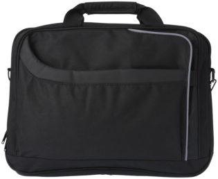 Laptop Tasche 15 Zoll Security