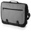 Exhibition Bag Centrixx - schwarz/grau