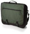 Exhibition Bag Centrixx - schwarz/grün