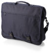 Exhibition Bag Centrixx - navy