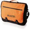 Exhibition Bag Centrixx - schwarz/orange