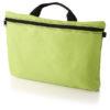 Konferenztasche Centrixx - apfelgrün