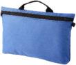 Konferenztasche - royalblau