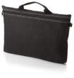 Konferenztasche - schwarz