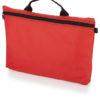 Konferenztasche - rot