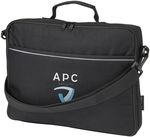 Laptoptaschen 15 Zoll Centrixx Basic