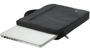 Laptoptasche Odyssey