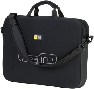 Laptoptaschen Case LOGIC Neopren