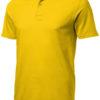 US BASIC Poloshirt