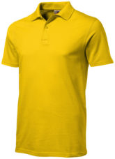 US BASIC Poloshirt