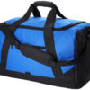 Werbemittel Reisetasche Columbia