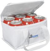 Centrixx Kühltasche Mini