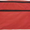 Centirxx Kühltasche Midi - in rot