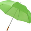 Golfschirm Centrixx - hellgrün