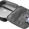 Laptop und iPad Aktentasche