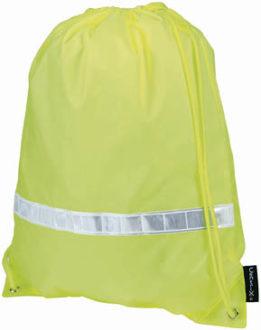 Premium Rucksack Reflektor Centrixx
