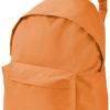 Urban Rucksack - orange