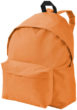Urban Rucksack - orange
