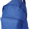 Urban Rucksack - blau