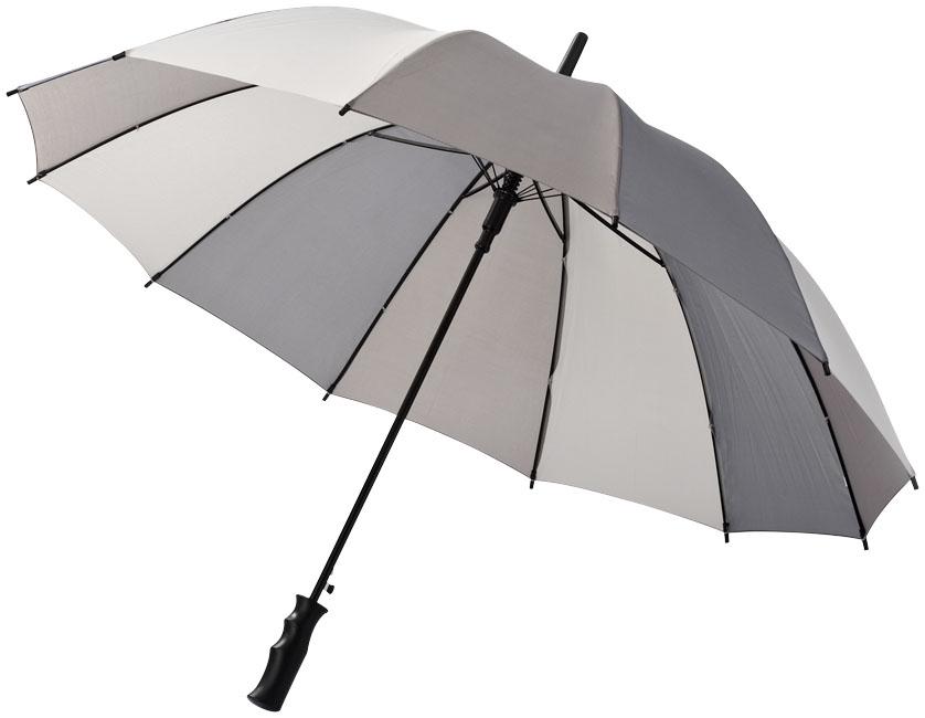 Automatik Regenschirm Trias