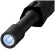 Schirm mit LED Licht