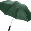 Golfschirme Slazenger - waldgrün