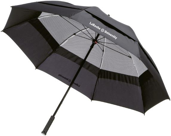 Schirm Windproof Slazenger