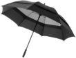 Schirm Windproof Slazenger - schwarz