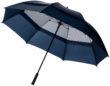 Schirm Windproof Slazenger - navy