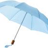 2-Segmente-Schirm