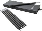 Werbeartikel Bleistift Set Balmain